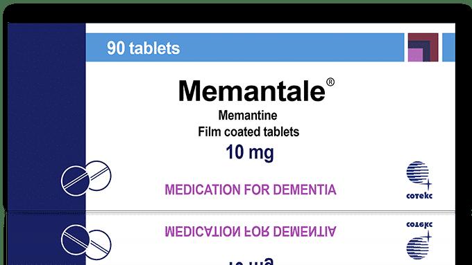 nootropics-memantale-memantine-3